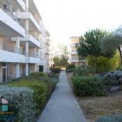 Saint Michel, 2 assoalhadas, 42 m2