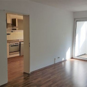 Heilbronn, Apartment 2 rooms,