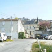 location Appartement 2 pièces Angoulême