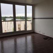 vente Appartement 2 pièces Montargis