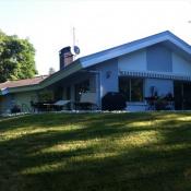Vente de prestige maison / villa Cranves sales 980000€ - Photo 2