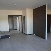vente Appartement 4 pièces Brignais