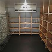 Belgique, Appartement 5 pièces, 380 m2