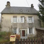 vente Maison / Villa 6 pièces Saint-Chamant