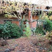 Septfonds, House / Villa 3 rooms, 70 m2