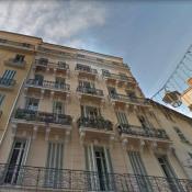 Toulon, Apartment 2 rooms, 66 m2