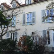location Maison / Villa 7 pièces Fontainebleau
