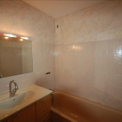 Vente appartement Frejus 129000€ - Photo 6