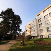 Châtenay Malabry, Appartement 4 pièces, 74 m2