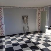 Six Fours les Plages, Duplex 3 pièces, 64 m2