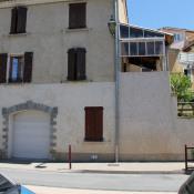 vente Maison / Villa 3 pièces Le Poet