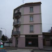 Mulhouse,  间数, 93 m2