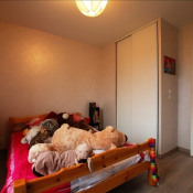 Vente maison / villa Thoiry 294000€ - Photo 4