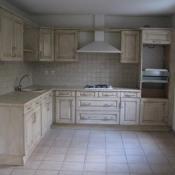 Cavaillon, Apartamento 3 habitaciones, 75 m2