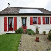 vente Maison / Villa 6 pièces Athis de l Orne