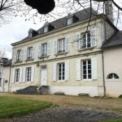 vente Maison / Villa 12 pièces Varennes