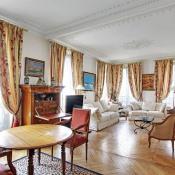 Paris 1er, Apartamento 4 assoalhadas, 77 m2