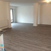 Arcachon, Apartment 3 rooms, 80.94 m2