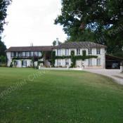 Boulogne sur Gesse, propriedade 6 assoalhadas, 375 m2