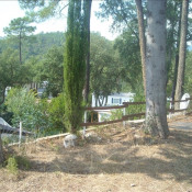 Vente terrain Frejus 58 600€ - Photo 5