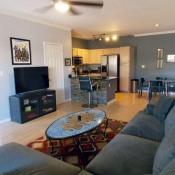 Scottsdale, Appartement 2 pièces, 71 m2