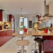 vente Maison / Villa 5 pièces Inzinzac Lochrist