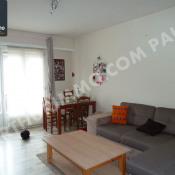 Vente appartement Pau 99990€ - Photo 1