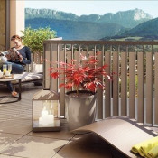 Vente appartement Annecy 361 000€ - Photo 3