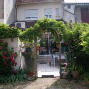 vente Maison / Villa 5 pièces Le Péage-de-Roussillon