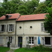 Vente maison / villa Soissons 312 420€ - Photo 1