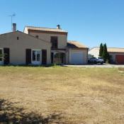 vente Maison / Villa 9 pièces Saix