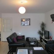 Lille, Appartamento 3 stanze , 69 m2