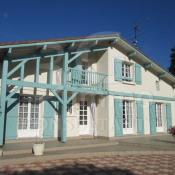 Hagetmau, vivenda de luxo 7 assoalhadas, 160 m2