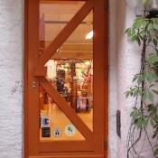 Florstadt, Shop 2 rooms,