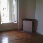 location Appartement 3 pièces Brive la Gaillarde (19100)