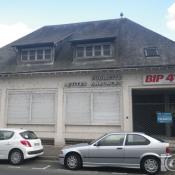Blois, 552 m2