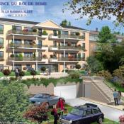 Rental apartment Rambouillet 770€ CC - Picture 2