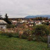 Thonon les Bains, 320 m2