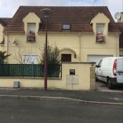 Vente maison / villa Gonesse