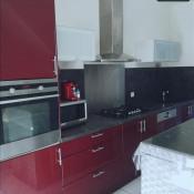 Sale house / villa Fecamp 125600€ - Picture 2