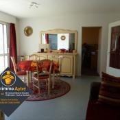 La Rochelle, Appartement 2 pièces, 53 m2