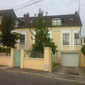 vente Maison / Villa 5 pièces Montataire