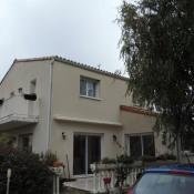viager Maison / Villa 5 pièces St Augustin