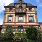 Montmorency, Demeure 9 pièces, 230 m2