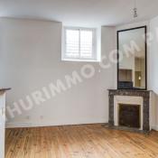 Vente appartement Pau 124990€ - Photo 10
