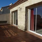 Vente maison / villa Carnon Plage