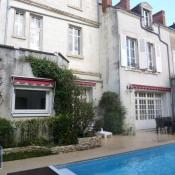 vente Maison / Villa 14 pièces Châteauroux