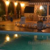 Vente de prestige maison / villa Bidart 1290000€ - Photo 2