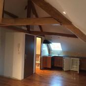 Location appartement Le Chatelet en Brie