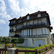 Cabourg, Apartment 3 rooms,